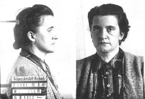 Josefine Pöllinger