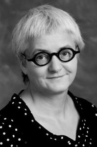 Dr. Sylvelyn Hähner-Rombach